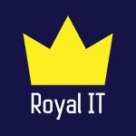Royal IT