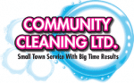 Community Cleaning