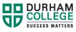Durham College – Employment Services