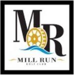 Mill Run Golf & Country Club