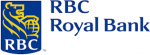 Royal Bank of Canada – Uxbridge