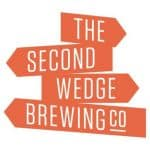 The Second Wedge Brewing Co.
