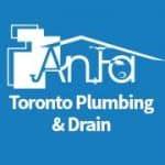 Anta Plumbing Inc. contact Tanya Klien
