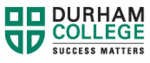 Durham College – Employment Services