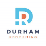 Durham Recruiting Incorporated