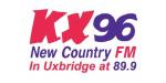 Durham Radio Inc.