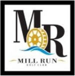 Mill Run Golf & Country Club