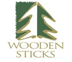 Wooden Sticks Golf Inc.