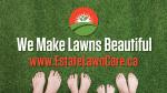 Estate Lawn Care